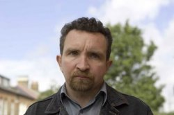 Eddie Marsan, in 'Happy-Go-Lucky'