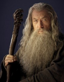 gandalf-portrait