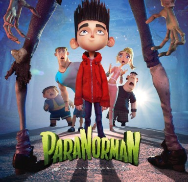 paranorman-hd-wallpaper
