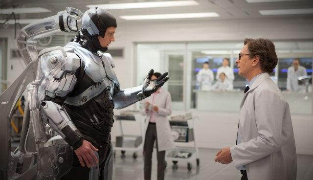 RobocopHR2