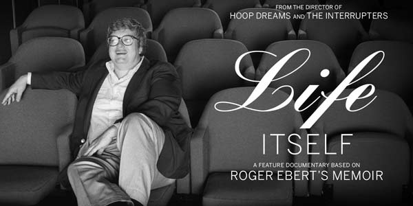 life itself roger ebert